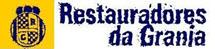 Restauradores da Granja