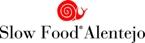 Associação SlowFood Alentejo