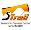 STrail